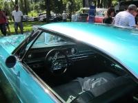 Chevy fullsize