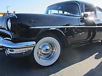 1956 pontiac