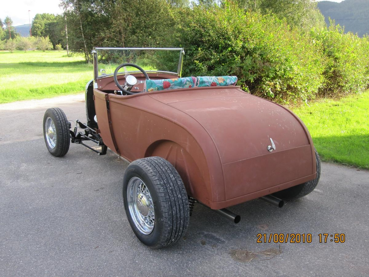 1929_Roadster_005