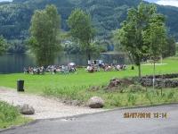 Eiken 25 Juli 2010