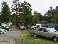 2017 Sesongen
