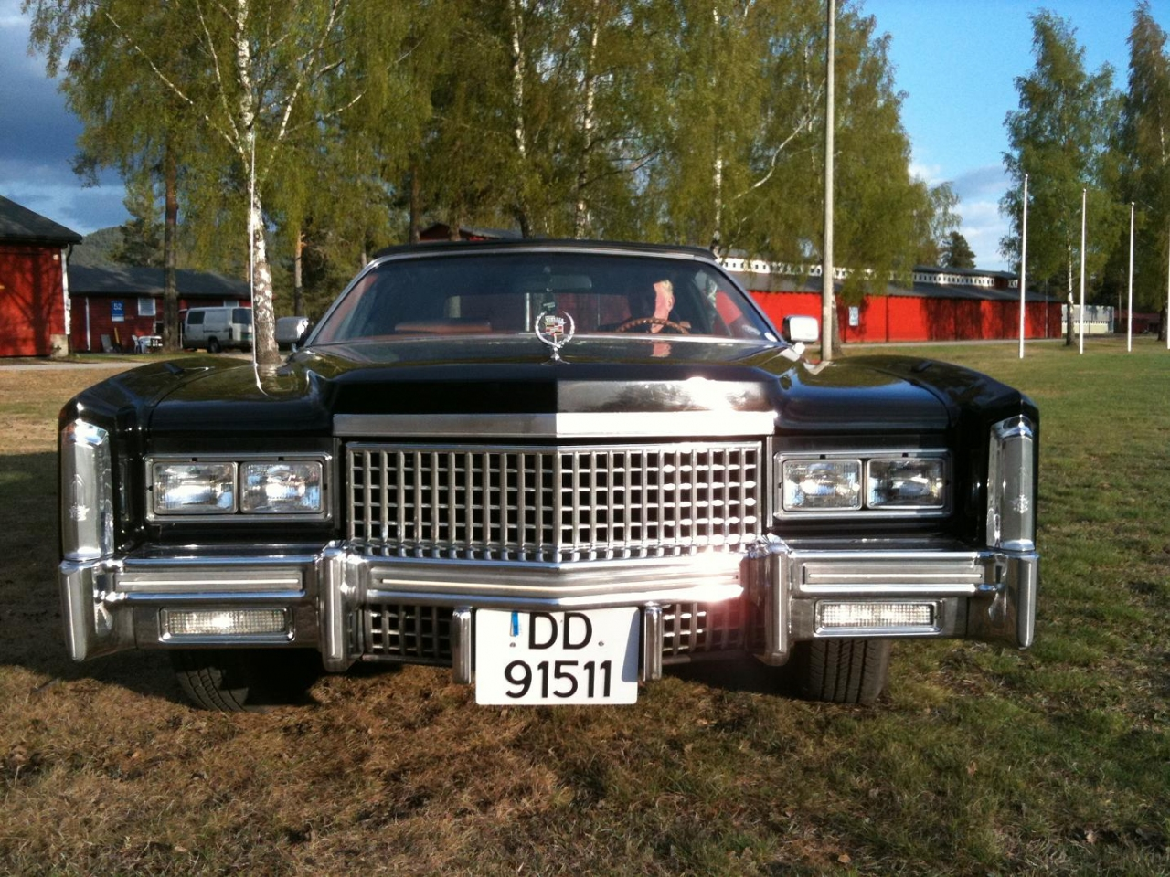Buick Sport Wagon likewise Buick Riviera American Cars For Sale X X together with Buick Riviera For Sale together with Yvind Eiesland Sin Cougar also Medlemsbiler Vren Ktv. on 1975 buick skylark gs