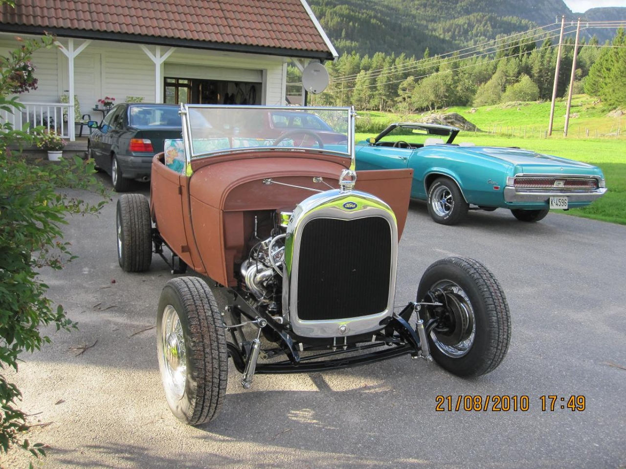 1929_Roadster_002