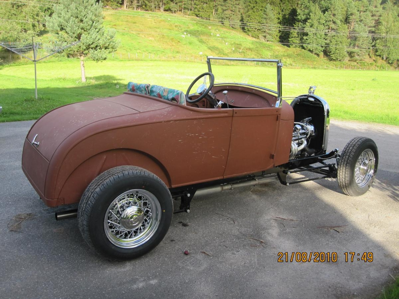 1929_Roadster_003