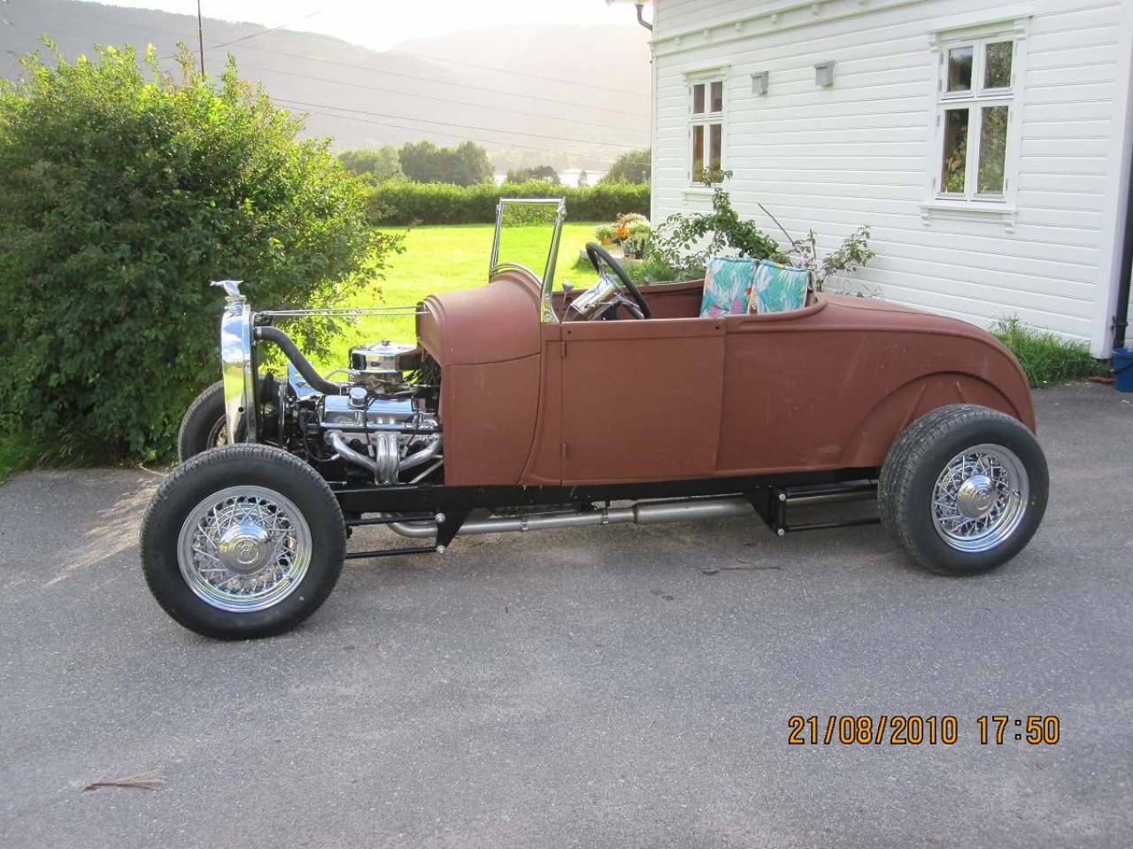 1929_Roadster_007